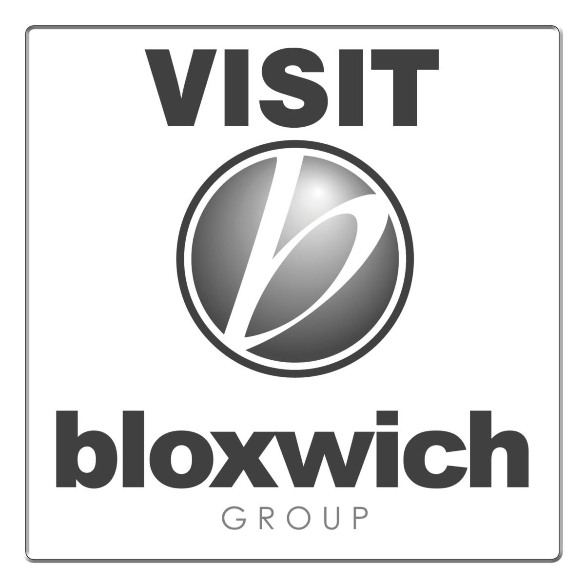 Click here to visit the new bloxwich group website